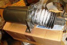 Druckluft Bremszylinder Radbremszylinder 80 mm Hanomag MAN Magirus DB NOS