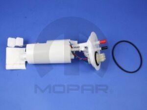 OEM MOPAR # 04897424AC (04897424AB). MODULE KIT. Fuel Pump/Level Unit