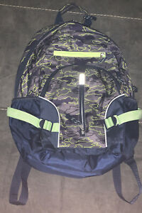 Youth Boys Backpack