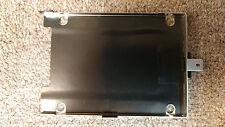Hard Drive Caddy For Lenovo Thinkpad L410 L412 L510 L512 Series Laptop