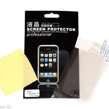 Étuis, housses et coques etuis portefeuilles transparents iPhone X pour téléphone mobile et assistant personnel (PDA)