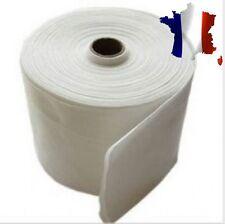 Lot Feuille Voile De Protection Papier Pour Couche Lavable Change Bébé Douceur+