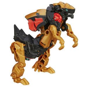 Transformers Generations GRIMLOCK Complete 2013 Legends Dinobot Figure
