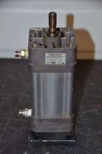 "Wabco American Standard 2.5"" Bore 2.5"" Stroke Pneumatic Air Cylinder P60179-0024"