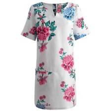 Joules Cotton Summer/Beach Dresses for Women