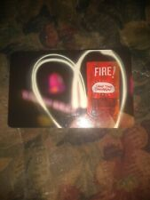 Taco Bell * Brand New Collectible Gift Card No Value * 61621793