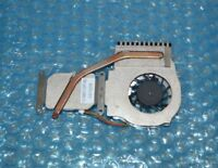 GENUINE ASUS S5200N CPU HEATSINK FAN P/N: 13-N8V10M180