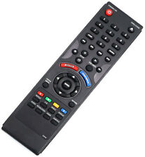 Replaced Insignia D058 BLU-RAY DVD Remote Control for NS-WBRDVD1 DXWBRDVD2