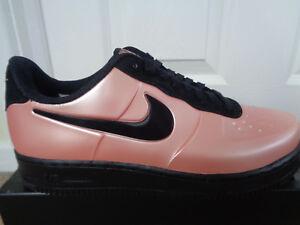 Nike AF1 Foamposite Pro Cup trainers shoes AJ3664 600 uk 7 eu 41 us 8 NEW+BOX