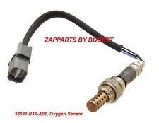 HONDA CRV 36531-P3F-A01, Oxygen Sensor FRONT 1997-2001
