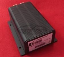 Fits for Curtis Golf Cart 1205M-5601 DC Motor Controller 48V 0-5kΩ 500A