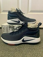 c92bed448ae Nike Lebron James Witness II 2 Size 11 New! Bought from Nike 942518 406 Navy