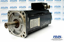 HD630EYR7311 - MOTEUR - PARVEX - HD630EYR7311 -BRUSHLESS SERVO MOTOR- RMSNEGOCE
