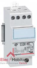 Lightning arrester single phase protected type 2 Legrand 03951