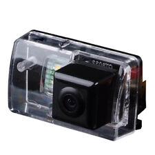 HD Lens Reverse Car Camera for Peugeot 206 207 306 307 308 406 407 5008 Partner