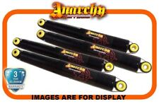 Anarchy Offroad Shock Absorber Set for GREAT WALL X240 G2