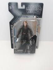 STAR WARS The Black Series Archive 6 inch ANAKIN SKYWALKER Action Figure, Open