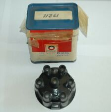 1953-62 CHEVROLET 6 CYLINDER DELCO REMY D306 1924248 DISTRIBUTOR CAP  NOS NEW
