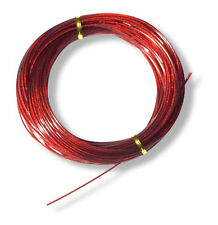 100' Cable for Above Ground Swimming Pool Winter Covers