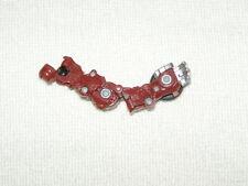 Transformers Movie Revenge Of The Fallen Dead End left arm C9