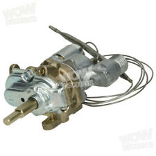 Stoves Thermostat main mtg 22300 083055100