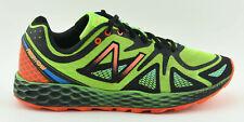 new styles cd558 a544a New Balance New Balance Fresh Foam 980 Running Shoes for Men ...