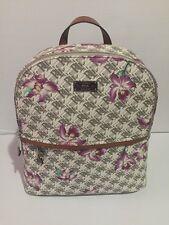 Ralph Lauren Belknap Backpack