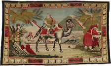 Samarkand Teppich Orientteppich Rug Carpet Tapis Tapijt Tappeto Alfombra Antik
