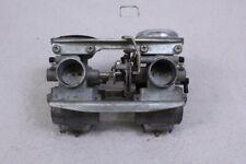 1975-1978 KAWASAKI KZ400 Carburetors / Carbs / Carb Parts