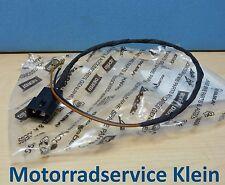Original Aprilia Blinker Kabel RS4 50 125 Shiver 750 Tuono 1000 1100 RSV4