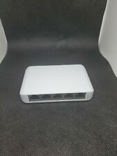 Ubiquiti USW-Flex-Mini 5-Port managed Gigabit Ethernet switch