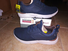 NEW $64 Mens Skechers Ingram Marner Shoes size 10