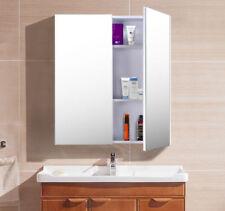 Rechteckige klassische Badezimmer-Spiegel günstig kaufen | eBay