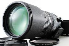 Excellent++++ Nikon AF NIKKOR 80-200mm f/2.8 D ED Lens New Type from Japan 1352