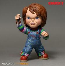 "Child's Play - Good Guy Chucky Stylised ROTO 7"" Figure"