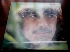 George Harrison GEORGE HARRISON  1979 Dark Horse 3255 Beatles Rock Vinyl LP VG++