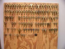 Hon File Cabinet Amp Desk Keys