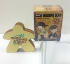 Walking Dead Series 2 Mystery Minis Figure Blind Box New (Sealed) Out of Print