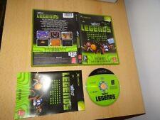 Videojuegos de arcade Taito
