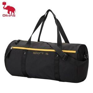 Men's Fitness Bags Yoga Basketball Outdoor Sporting Bags Male Gym Bag  Sport Bag