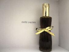 Estee Lauder Youth Dew Eau de Parfum Spray Full size 67ml NEW no box
