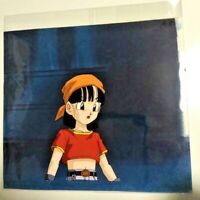 Dragon Ball GT PAN Anime Animation Production Cel picture made in Japan F/S