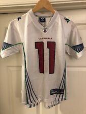 56c3ccca Larry Fitzgerald Super Bowl NFL Fan Apparel & Souvenirs for sale | eBay