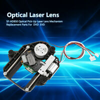 SF-HD850 Optical Pick-Up Laser Lens For DVD / EVD Mechanism Replacement Parts