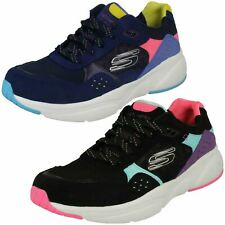 Trainers No Laces in Women's Trainers