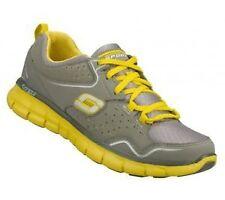 Skechers Women's Running and Cross Training Shoes