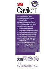 Cavilon Durable Barrier Cream Fragrance Free Fragile Skin Skin Breakdown 28gram