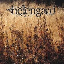 "Helengard ""Helengard"" (NEU / NEW) Folk-Black-Metal"
