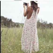 Faldas de mujer Zara talla S