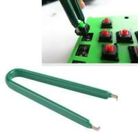 Switch Puller Mouse Micro Switch Remover Tool For Mechanical Keyboard Switches